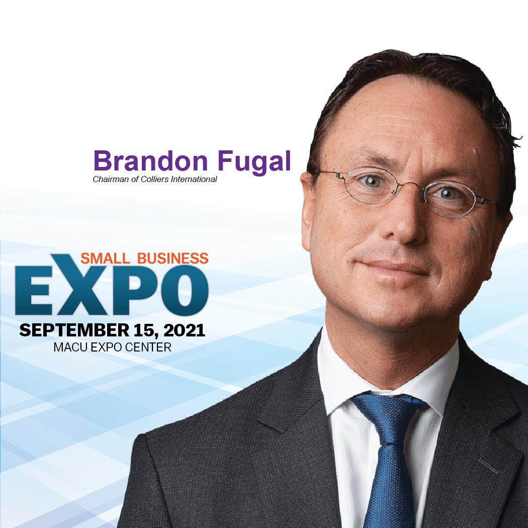 Brandon Fugal Final