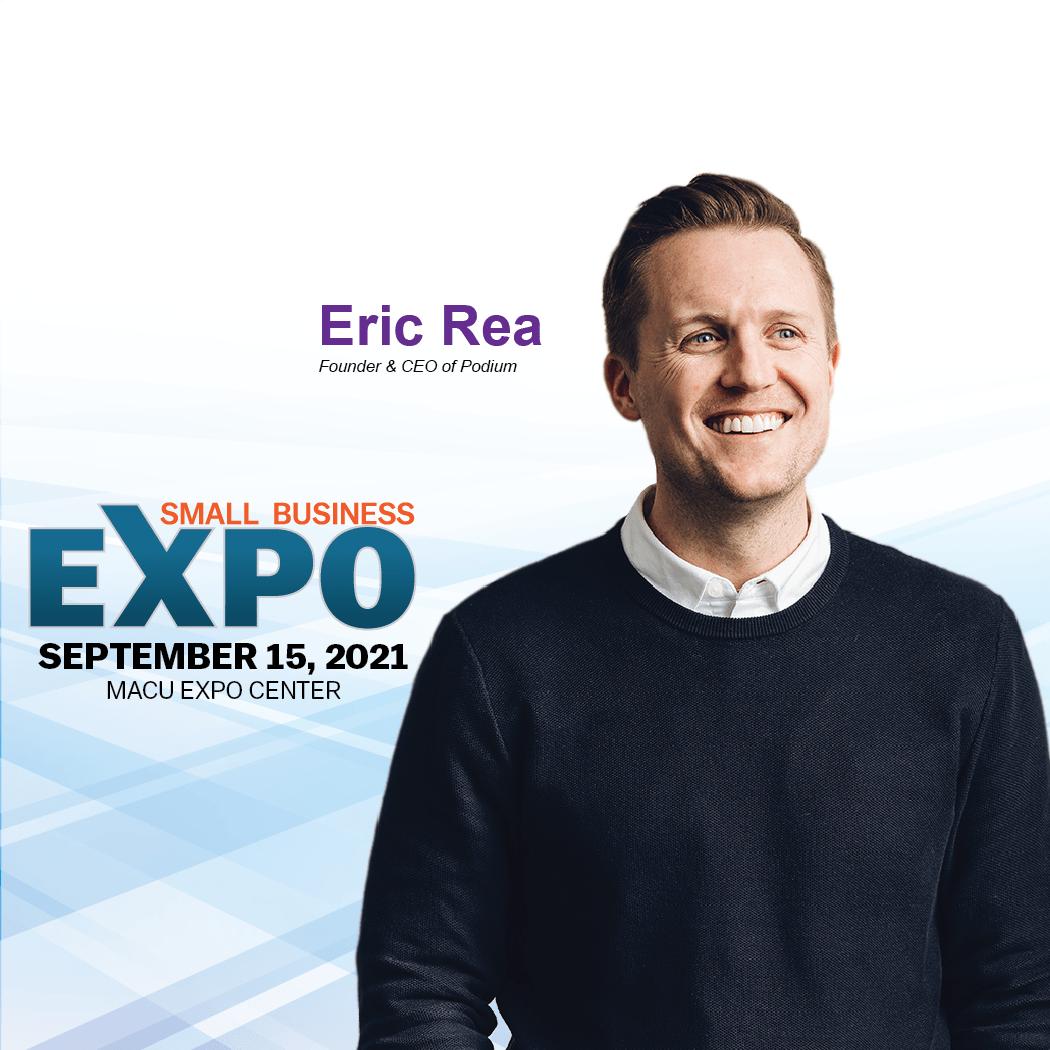 Eric Rea Ad2-01