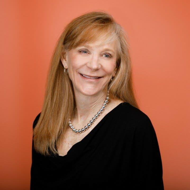 Judy cullen