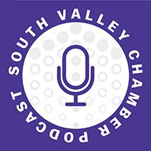 SVC Podcast